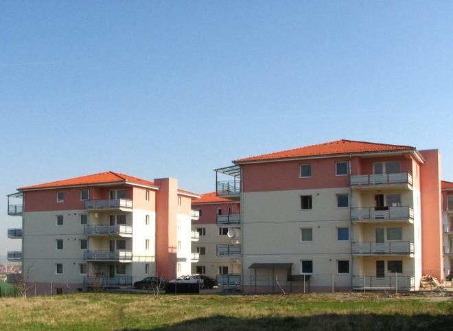 Stadtvilla Hermannstadt Sibiu