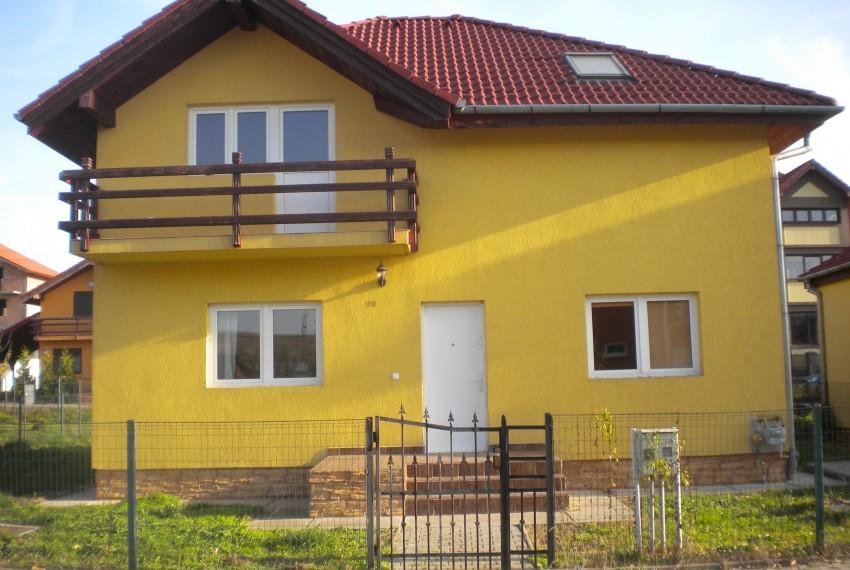 Residence Invest