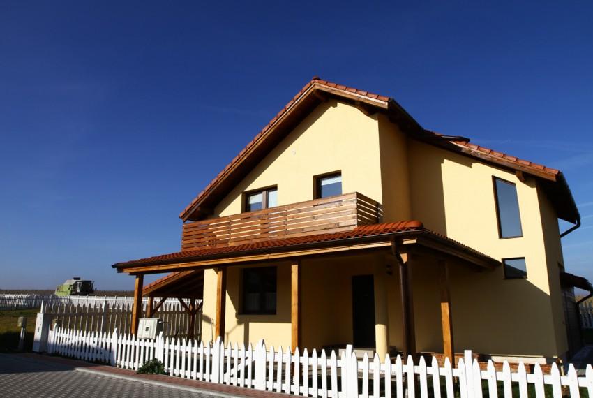 Valletta Lane Sibiu