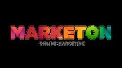 MarketOn