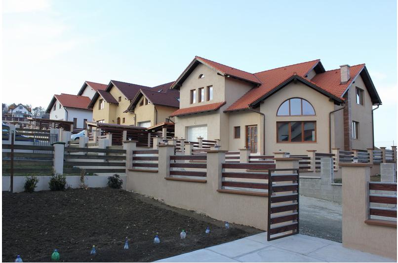 Park Residence Sibiu