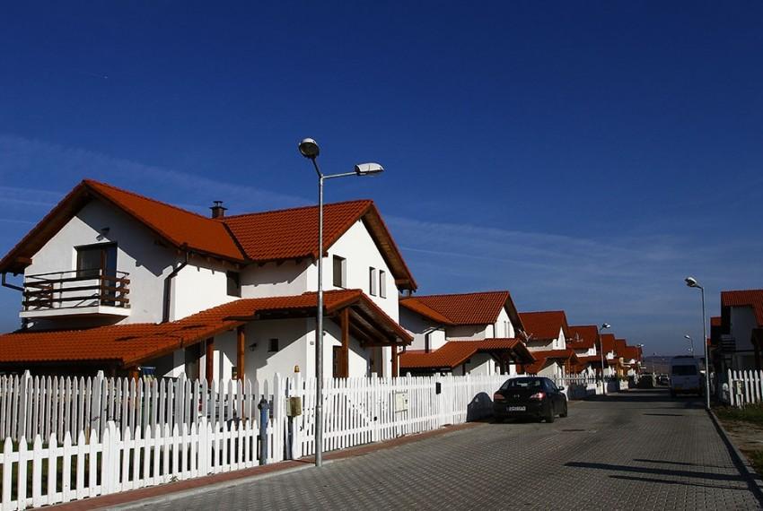 Eva Residence Sibiu