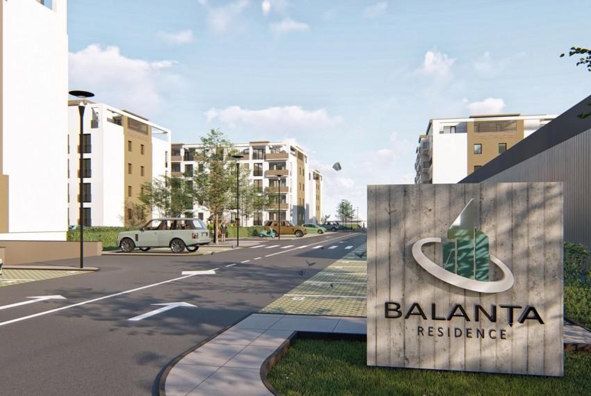 balanta_residence2